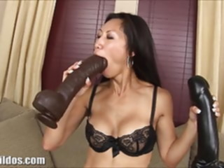 sex toy asian asian porn