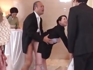 japanese asian top rated porn